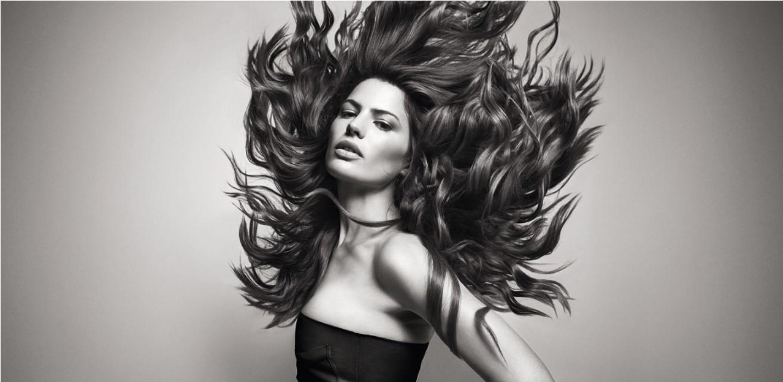 Zijn jouw haren<br/>winter klaar